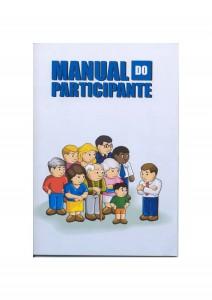 Manual do Participante_Page_01