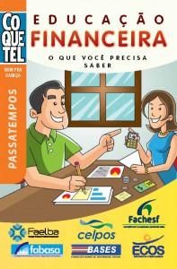 Revista Coquetel - 3a edicao_Page_01