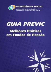guia_melhores_praticas_12-8-2010_crop.indd