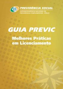 guia_melhores_praticas.indd