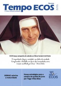 Capa Revista Ecos Marco-Abrl 2017