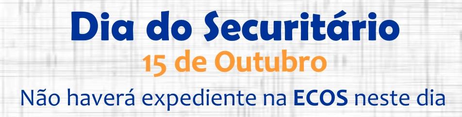 securitario