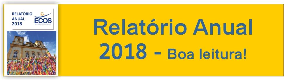relatorio 2018