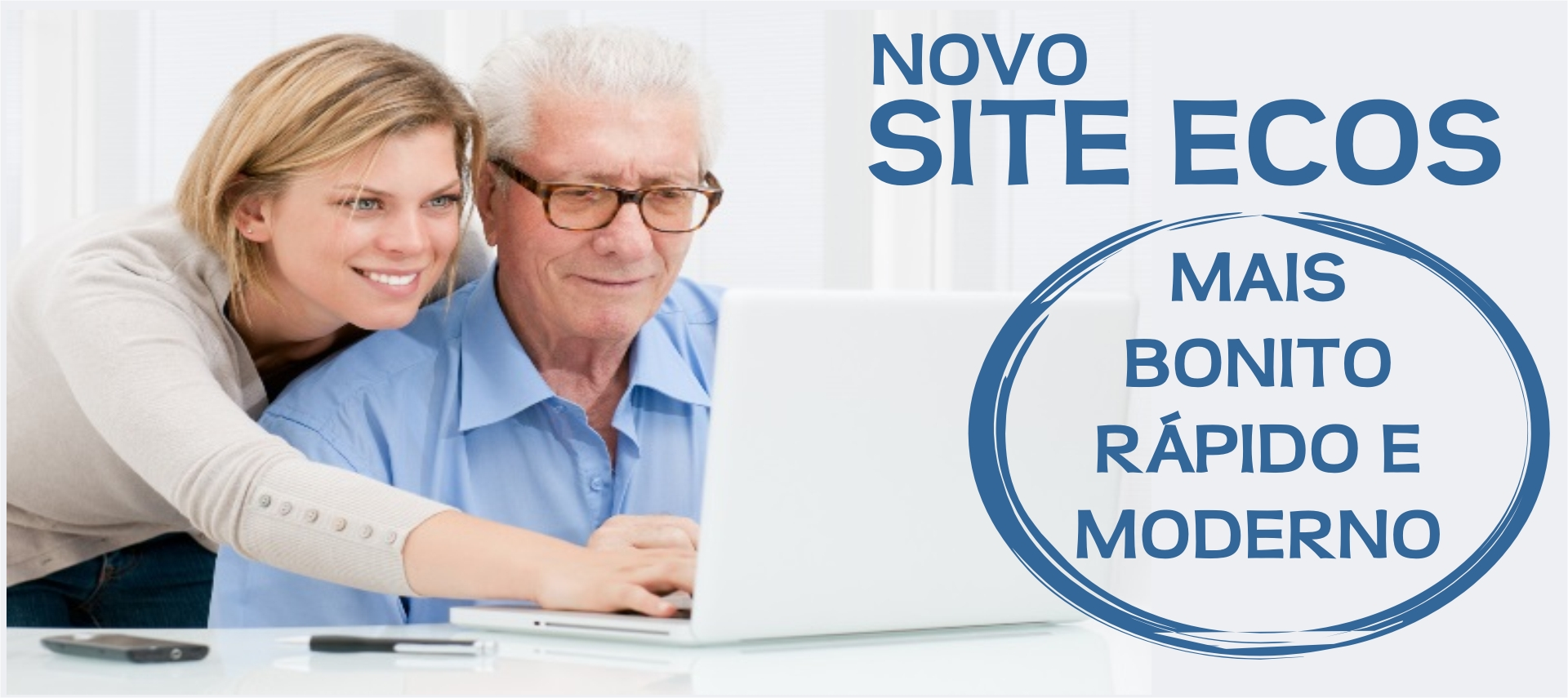 Novo sitee